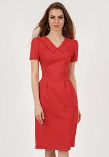 Платье Olivegrey VALENDA