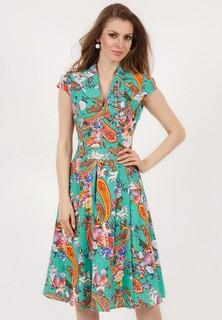Платье Olivegrey SOLIMA