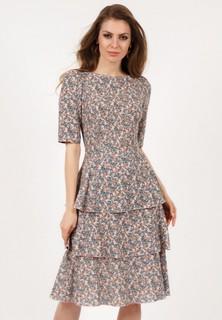 Платье Olivegrey LIONEL LIONEL