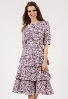 Платье Olivegrey LIONEL