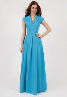 Платье Olivegrey LAZARINY