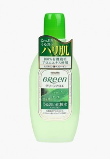 Лосьон для лица Meishoku увлажняющий и подтягивающий кожу, 170 мл