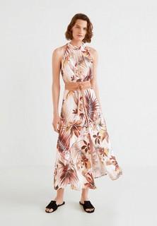 Платье Mango - VINTAGE1