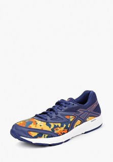 Кроссовки ASICS AMPLICA GS SP