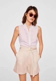 Блуза Mango - PRADERAR