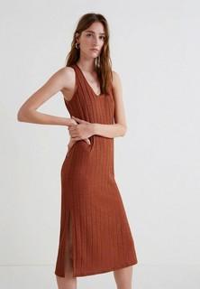 Платье Mango - TIERRA