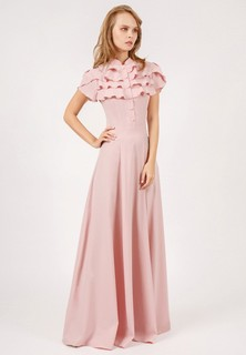 Платье Marichuell HEMMY HEMMY
