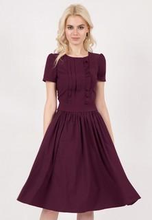 Платье Marichuell DANATA
