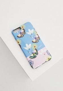 Чехол для iPhone Furla