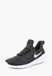 Кроссовки Nike W NIKE RENEW RIVAL