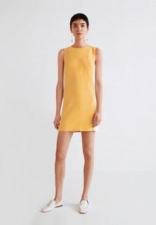 Платье Mango - TIKAS
