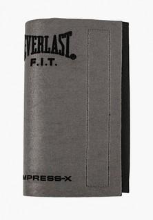 Пояс для похудения Everlast Slimmer Belt