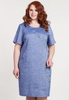 Платье Olga Peltek
