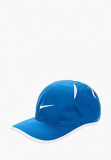 Бейсболка Nike U NK AROBILL FTHRLT CAP
