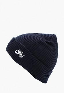 Шапка Nike U NK CAP FISHERMAN