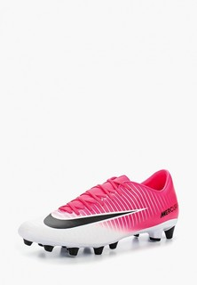 Бутсы Nike MERCURIAL VICTORY VI AG-PRO