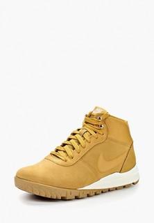 Ботинки Nike NIKE HOODLAND SUEDE