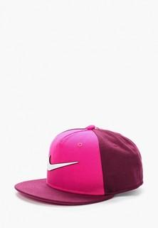 Бейсболка Nike Y NK TRUE SEASONAL