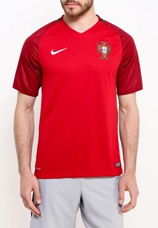 Футболка спортивная Nike FPF M SS HM STADIUM JSY