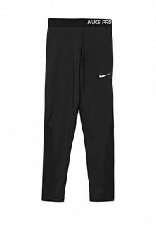 Тайтсы Nike G NP CL TGHT
