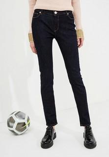 Джинсы Trussardi Jeans 260 SKINNY