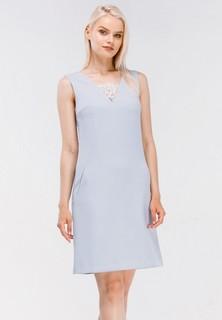 Платье Mayomay