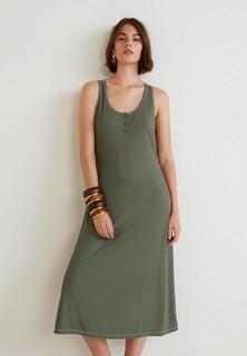 Платье Mango - SKINTI