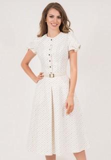 Платье Olivegrey LAZARO