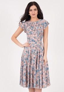 Платье Grey Cat LORIS