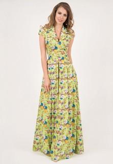 Платье Olivegrey ALVA