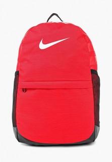 Рюкзак Nike Y NK BRSLA BKPK