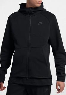 Толстовка Nike M NSW TCH FLC HOODIE FZ