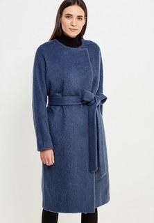 Пальто Pallari