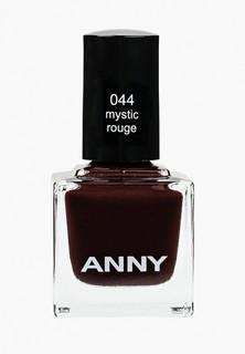 Лак для ногтей Anny тон 44