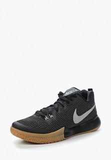 Кроссовки Nike NIKE ZOOM LIVE II