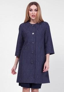 Женские весенние пальто