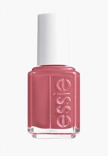 """Лак для ногтей Essie оттенок 24 """"Задорный смех"""" 13,5 мл"""