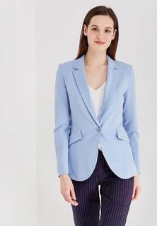 743b0c93c6e Женские пиджаки Villagi – купить пиджак в интернет-магазине