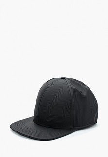 Бейсболка Under Armour Mens SC30 Better Cap