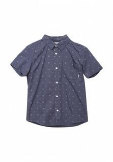 Рубашка Quiksilver KAMANOA SS YTH