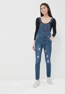 Комбинезон джинсовый So Sweet