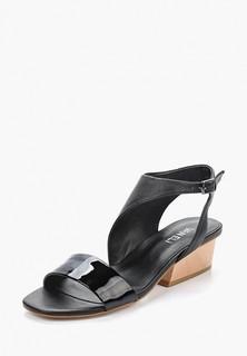 Босоножки Vaneli Cerelia-black