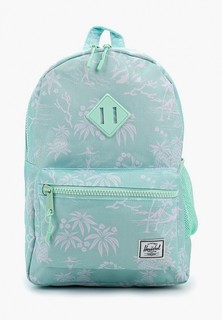 Рюкзак Herschel Supply Co Heritage Youth