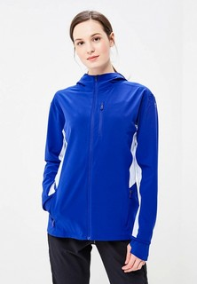 Толстовка Under Armour Outrun The Storm Jacket Outrun The Storm Jacket