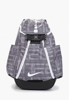Рюкзак Nike NK HPS ELT MAX AIR BKPK- AOP