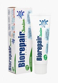Зубная паста Biorepair от 7-14 лет