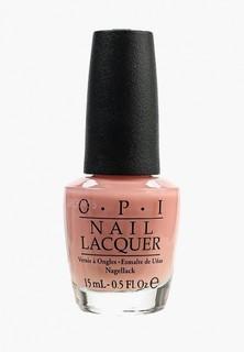 Лак для ногтей O.P.I OPI Passion, 15 мл