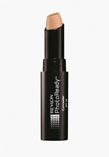 Консилер Revlon Для Лица Photoready Concealer Medium 004