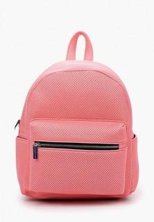 Рюкзак Skinnydip Pink Mesh