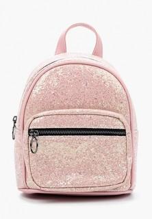 Рюкзак Skinnydip Gigi Mini